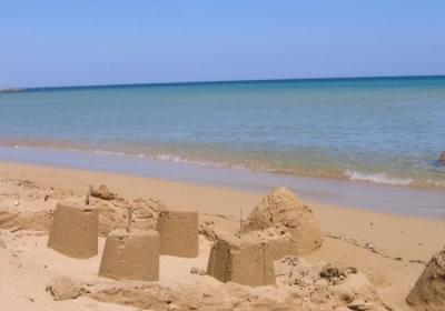Casa Vacanze Selin